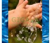 Obrázek Přání UNICEF Dar vody 10ks