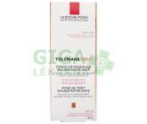 LA ROCHE Toleriane MAT 03 30ml M5894200