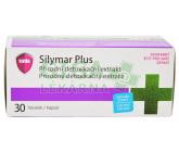 Silymar Plus tbl.30