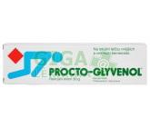 Procto-Glyvenol rct.crm.1x30g