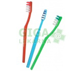 Obrázek Zubní kartáček Spokar Tyrkys 3411 střední