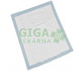 Obrázek Podložky absorpční Abri Soft 60x75cm. 30ks