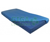 Obrázek Povlak PVC na lůžko 10ks