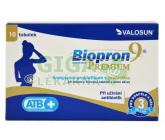 Biopron9 PREMIUM tob.10