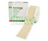 Obrázek Náplast poinjekční Curaplast sensitiv 2x4cm 250ks