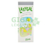 Laxygal por.gtt.sol.1x25ml