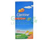Claritine sir.1x120ml 1mg/ml