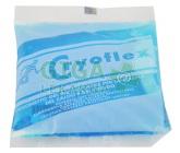 Cryoflex 18x15cm.studený/teplý obklad.P200.9