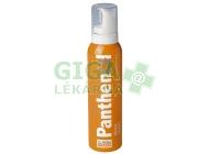 Panthenol pěna 6 % 150ml Dr.Müller