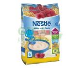 Obrázek Nestlé Malinová kaše 230g