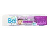 Kosmetic.podušky 70ks Bel Cosmetics microfr.kulaté