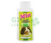 BYLINNÝ šampon pro kočky s antiparaz.250ml PAVES