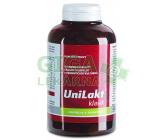 Obrázek Unilakt 600g vláknina s řasou chlorella