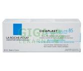 Obrázek LA ROCHE Cicaplast baume B5 40ml