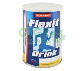 NUTREND FLEXIT Drink 400g grep