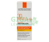 Obrázek LA ROCHE Anthelios Touche SEC 30+ 50ml