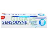 Obrázek Sensodyne Repair  Protect 75ml