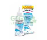 Obrázek Paranit Sensitive 150ml+hřeben+ šampon100ml zdarma