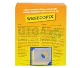 Obrázek Sáček na moč pro děti WESECOFIX samolepící 1ks