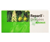 Reparil - dragées por.tbl.obd. 40x20mg