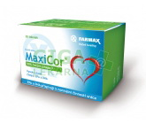MaxiCor tob.30