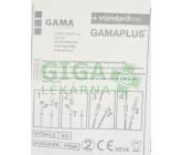 Obrázek GAMAPLUS 1.8x450 UNIV