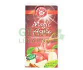 Obrázek TEEKANNE WOF Magic Apple 20x2,25g(jabl.+skoř.)