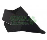 Korektor vbočeného palce nohy vel.1 (bez výztuhy)