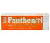 Obrázek Panthenol HA gel 7% 100ml