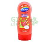 Bübchen šampon a sprch.gel pro děti malina 250ml