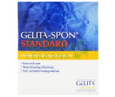GelitaSpon Standard GS-010 80x50x10mm 10ks