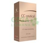 FC CC ceutical hydratační krém 30ml