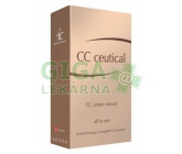 FC CC ceutical Natural 30ml
