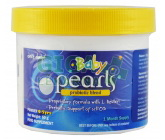 Pearls Baby 50g