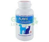 Alavis Celadrin tbl.60