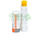 ALTERMED Panthenol Lipbalm SPF 15 5ml