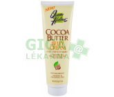 Queen Helene Cocoa Butter Belly Cream 227g