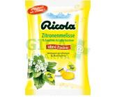 Obrázek RICOLA Zitronenmelisse 75g - meduňka