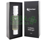 Erectan intim gel 50ml