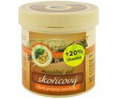 TOPVET Skořicový gel 250ml