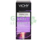 VICHY Dercos NEOGENIC 200ml M5979400