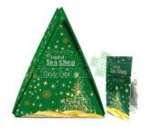 Obrázek Čaje Vánoční dárková kolekce pyramidy 3druhy po 6ks