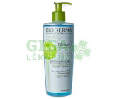 BIODERMA Sébium Moussant 500ml