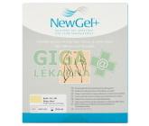 Obrázek New Gel 101 12,7cm x 15,2cm