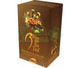 Obrázek Čaj Biogena Tea Rebarbora-Rakytník 20x2.5g
