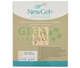 New Gel 120
