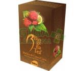 Čaj Biogena Tea Malina-Camu Camu 20x2.5g