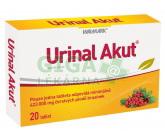 Walmark Urinal Akut 20 tablet