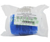 Obrázek 3M Coban elastické samofixační obinadlo 7.5cmx4.5m modré