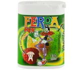 Obrázek C-Vitamin 60mg Ferda Mix 35g